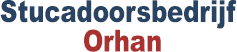 Orhan Stucadoors